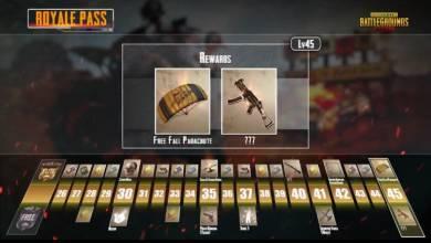PUBG Mobile - FPS módot és Battle Pass-t hozott a legutóbbi frissítés