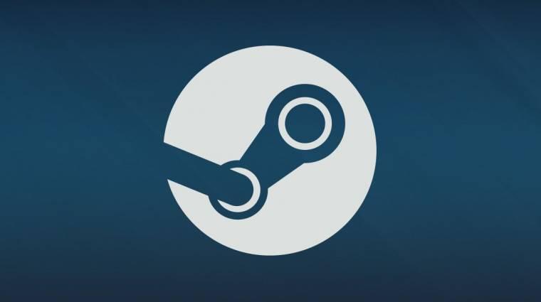 Ezek voltak 2018-ban a Steam legtöbbet játszott és legkelendőbb játékai bevezetőkép