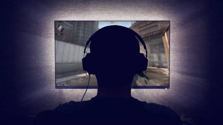 A Valve hivatalosan is bemutatta a Steam új kezelőfelületét bevezetőkép