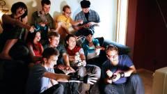 A Steam a helyi multiplayerből is online többjátékos módot varázsol kép