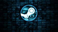 Újabb korlátozás nehezíti a régiós trükközést a Steamen kép