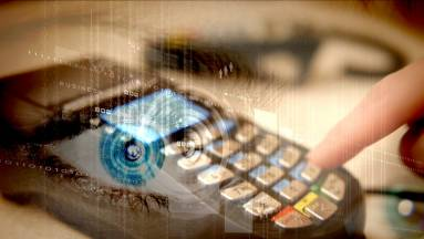 Synology Surveillance Station 8.1: nézz még élesebb szemmel! kép