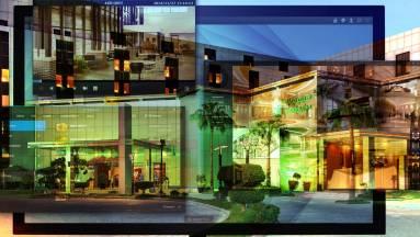 Mire jó egy NAS a szállodában? kép