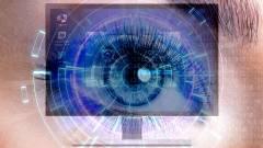Távolból is láss mindent: Synology Surveillance Station kép