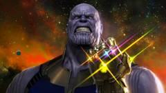 Most már a Facebookon is porrá változtathat minket Thanos kép