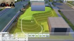 The Sims 4 - megint jön pár dolog, aminek az elejétől benne kellene lenni kép