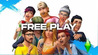 The Sims 4 és Citadel - két Xbox játék is ingyen nyomható ezen a hétvégén kép