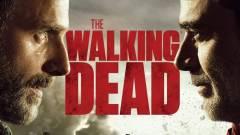 Íme a karakter, aki összeköti a The Walking Deadet és a Fear the Walking Deadet kép