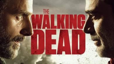 Milliárd dolláros perrel fenyegetik a The Walking Dead producerei az AMC csatornát