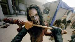Képtelen elengedni az AMC a The Walking Dead kezét, újabb spin-off sorozat készül kép