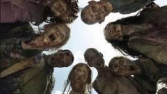 Még több The Walking Dead spin-off sorozat érkezhet kép