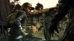 The Walking Dead: The Final Season - holnap sok minden kiderülhet kép