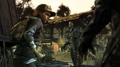 The Walking Dead: The Final Season - kiderült, hogy mikor jönnek az új epizódok
