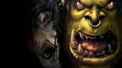 Új patch jött a Warcraft 3-hoz, további tervek is vannak kép