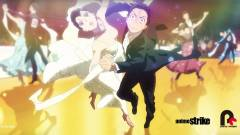 Már anime-premier is lesz a Twitchen kép