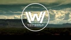 Több új világot is megismerhetünk a Westworld második szezonjában kép