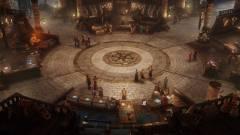 Amíg a Diablo 4-re vártok, nézzétek meg a Wolcen: Lords of Mayhem trailerét kép