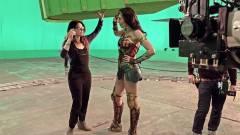Hivatalos: Patty Jenkins rendezi a Wonder Woman 2-t kép