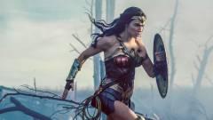 Csak egy feltétellel készülhet el a Wonder Woman 2? kép