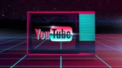 Apró, de hasznos újítást vezetett be a YouTube kép