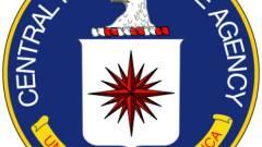 A CIA tényleg minden térfigyelő kamerát ki tud kapcsolni kép