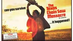 A texasi láncfűrészes mészárlás (1974) - Kritika kép
