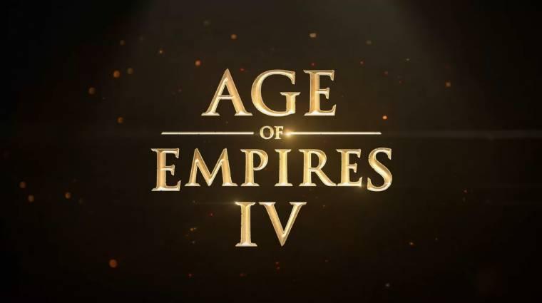 Íme minden, ami az Age of Empires: Fan Preview eseményen kiderült bevezetőkép