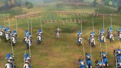 Gameplay videóval készülhetünk az Age of Empires IV megjelenésére kép