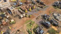 Az Age of Empires IV fejlesztőinek ötletei segíthetik majd a kezdőket kép