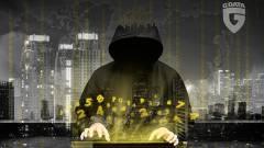 Állandó internetes veszélyek kép