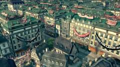 Anno 1800 - a sorozat legsikeresebb darabja lett Steamen, pedig ott meg se lehet venni kép
