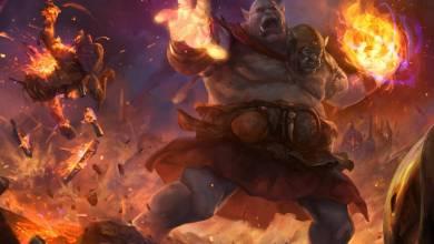 Artifact - rengetegen támadják a Valve-et a fizetési modell miatt