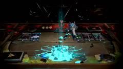 Így fogja átdolgozni az Artifactot a Valve kép