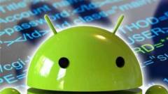 Az Android vagy az iOS biztonságosabb? kép