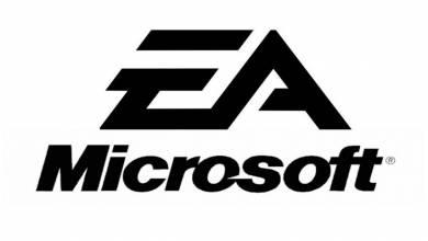 Az EA, a Valve és a PUBG Corp. felvásárlásán gondolkozik a Microsoft?