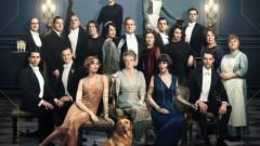 Downton Abbey - Kritika kép