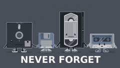 Szavazz: mi volt az első számítógéped? kép