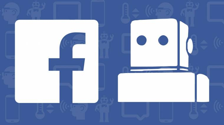 Így nézheted meg, mit tud rólad a Facebook kép