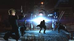 Final Fantasy XV: Windows Edition - új trailer mutatja be a Comrades módot kép