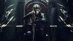 Final Fantasy XV: Windows Edition - valószínűleg kimarad a Denuvo kép