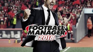 Football Manager 2018 megjelenés - idén is menedzserkedhetünk