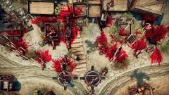 God's Trigger megjelenés - áprilisban érkezik a brutális kooperatív játék kép