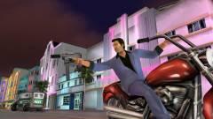 Korai volt a modderek öröme, a Take-Two lecsapott a GTA forráskódokra kép