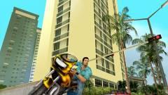 Hiába a Take-Two tiltakozása, ismét elérhetők a visszafejtett GTA-forráskódok kép