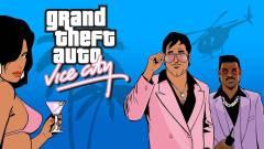 Megbízható források árultak el infókat a Grand Theft Auto remasterekről, de nem biztos, hogy mindenki boldog lesz kép