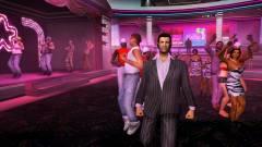 A Rockstar anyavállalata beperelte a csapatot, amelyik két klasszikus GTA-t is elhozott Switchre kép