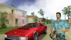 Már a Rockstar Launcherben is feltűntek a GTA remasterek nyomai