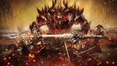Guild Wars 2 - bemutatkozott a Path of Fire kiegészítő kép
