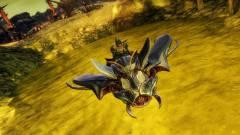 Guild Wars 2 - itt is megjelentek a loot boxok, kiakadtak a rajongók kép
