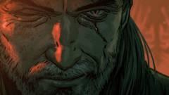 Újabb platformon vált elérhetővé a The Witcher spin-off játéka kép